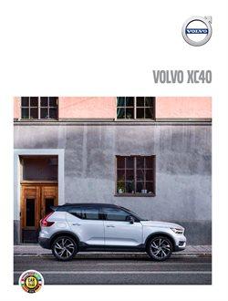 Ahlberg Bil-katalog ( Mer än en månad )