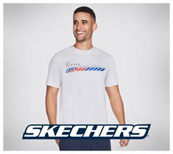 Skechers-katalog ( 21 dagar kvar )