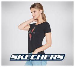 Skechers-katalog ( Har gått ut )