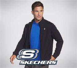 Skechers-katalog ( 3 dagar kvar )