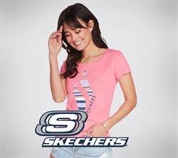 Skechers-katalog ( 7 dagar kvar )