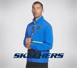 Erbjudanden från Sport i Skechers ( 28 dagar kvar)