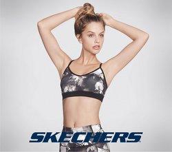 Skechers-katalog ( 28 dagar kvar)