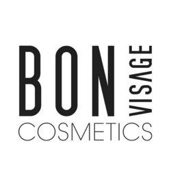 Bon Visage Cosmetics-katalog ( 3 dagar kvar )
