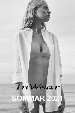 Erbjudanden från InWear i InWear ( 28 dagar kvar)