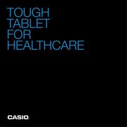 Erbjudanden från Casio i Casio ( Publicerades igår)
