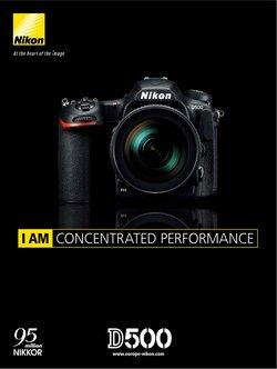 Erbjudanden från Cyberphoto i Cyberphoto ( 26 dagar kvar)