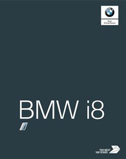 Holmgrens Bil-katalog ( Mer än en månad )