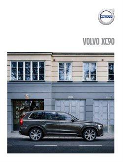 Erbjudanden från Bra Bil i Göteborg