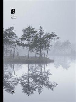 Kvänum-katalog ( Har gått ut )