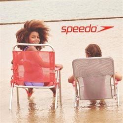 Sport erbjudanden i Speedo katalogen i Stockholm ( Publicerades idag )