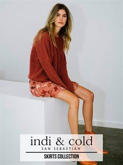 Indi & Cold-katalog ( 14 dagar kvar )