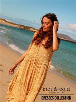 Indi & Cold-katalog ( 2 dagar sedan )