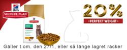Erbjudanden från Animail i Stockholm