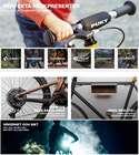 Bikester-katalog ( Går ut imorgon )