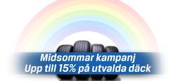 Erbjudanden från Bythjul i Linköping