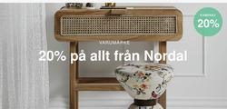 Erbjudanden från Confident Living i Stockholm