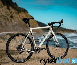 Erbjudanden från Cykelkraft i Cykelkraft ( 4 dagar kvar)