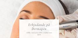 Hälsa och skönhet erbjudanden i Grand Parfymeri katalogen i Åkersberga