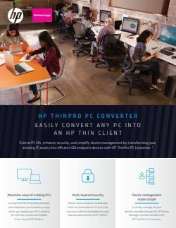 Erbjudanden från Elektronik och Vitvaror i HP ( Publicerades idag)