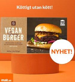 Mat.se-katalog ( 3 dagar kvar )
