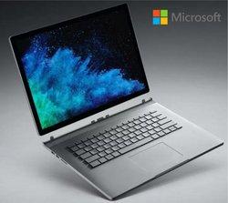 Microsoft-katalog ( Mer än en månad )