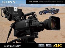 Erbjudanden från Sony i Sony ( 9 dagar kvar)