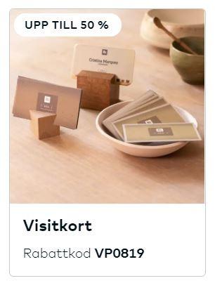 Gallerix butiker i Upplands Väsby | Öppettider och adresser