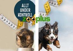 Zooplus-katalog ( 5 dagar kvar )