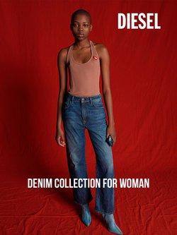 Erbjudanden från Jeansbolaget i Jeansbolaget ( Mer än en månad)