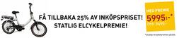Erbjudanden från SeaSea i Stockholm