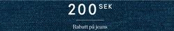 Erbjudanden från MQ i Åkersberga