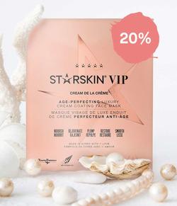 Hälsa och skönhet erbjudanden i Kicks katalogen i Eskilstuna