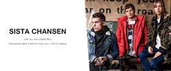 Erbjudanden från Superdry i Stockholm