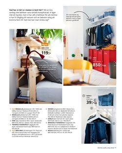 Erbjudanden i kategorin Dörrar i IKEA