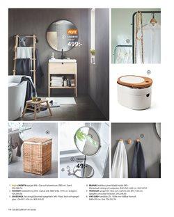 Erbjudanden i kategorin Spegel i IKEA
