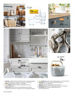 Erbjudanden i kategorin Glas i IKEA