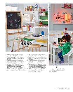 Erbjudanden i kategorin Skrivbord i IKEA