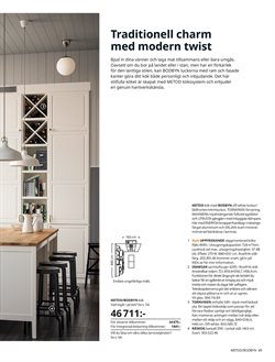 Erbjudanden i kategorin Fläktar i IKEA