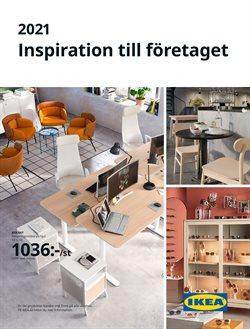 Erbjudanden i kategorin Bil i IKEA