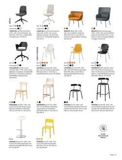 Erbjudanden i kategorin Fåtölj i IKEA
