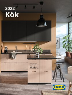IKEA-katalog ( 2 dagar sedan)