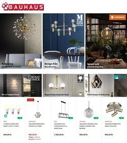 Bauhaus-katalog ( 12 dagar kvar )