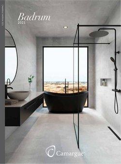 Bauhaus-katalog ( Mer än en månad )