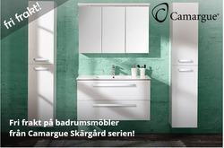 Erbjudanden från Bauhaus i Linköping