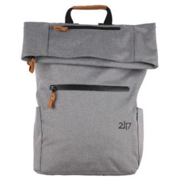 Köpa Väskor i Gällivare erbjudanden, rabatter och butiker