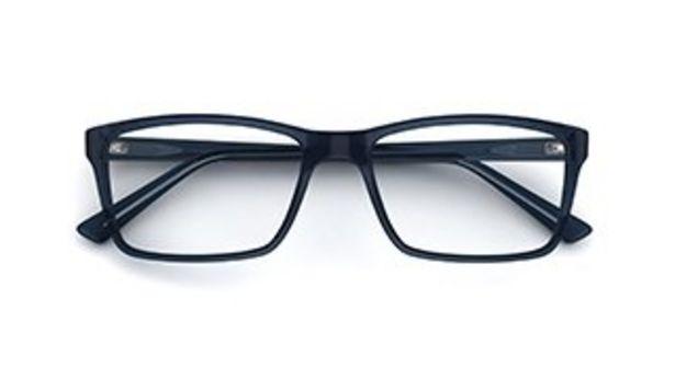 Specsavers för 395 kr