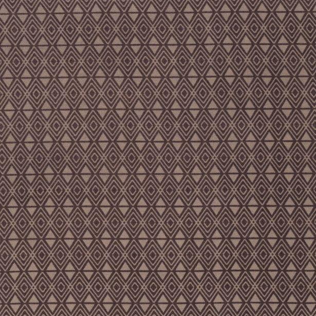 Tyg 145cm Urban Inka Brown för 50 kr