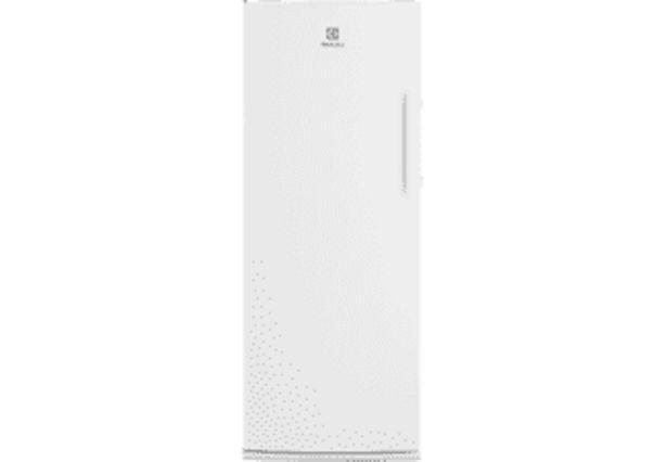 ELECTROLUX EUF2047AOW Frysskåp för 5659 kr