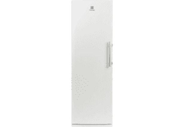ELECTROLUX EUF2748AOW Frysskåp - Vitt för 6490 kr